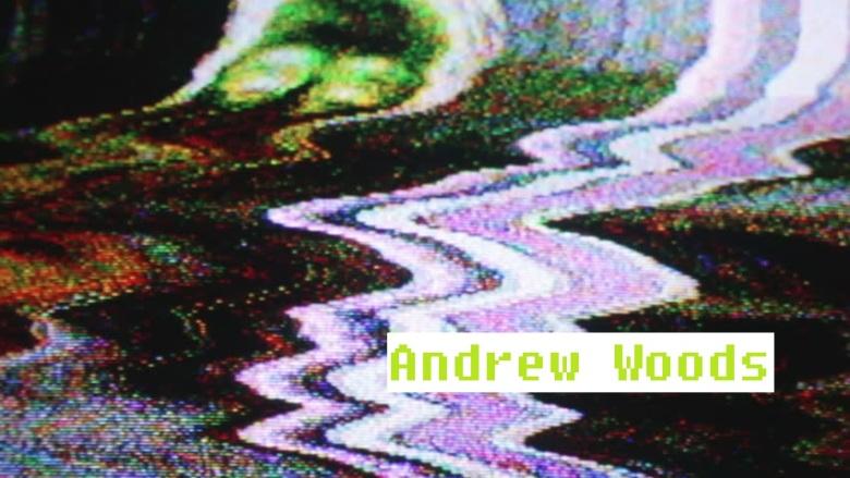 Andrew Woods