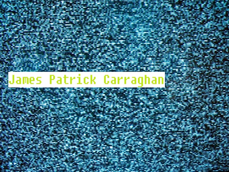 James Carraghan