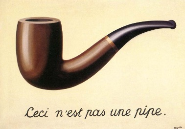 magrittepipe