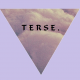 TERSE.