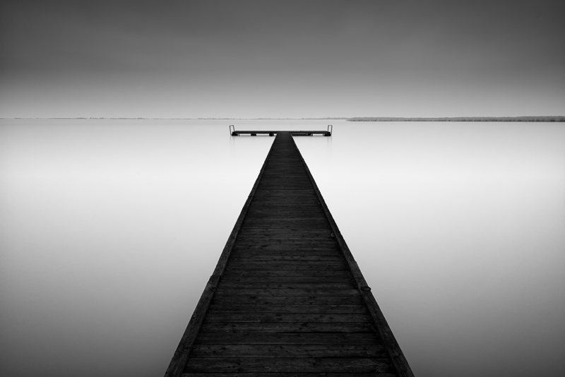 Black-and-White-Seascapes-14