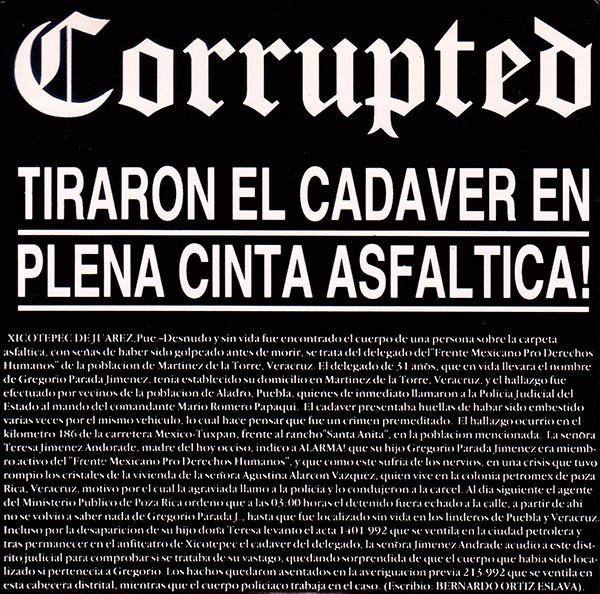OTA-Corrupted-Nadie-95