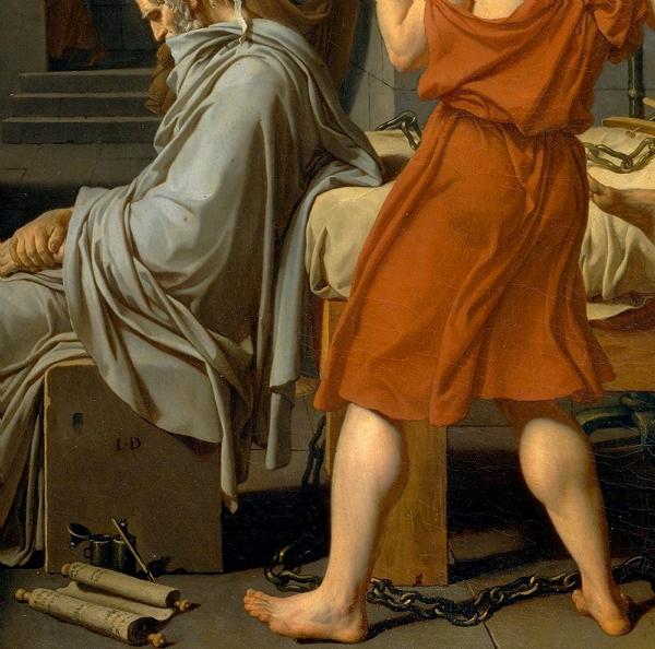 OTA-David-Socrates-1787
