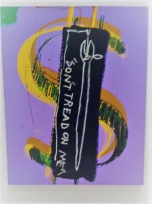 basquiat Warhol (2)