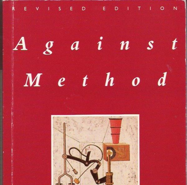 OTA-Feyerabend-Against-75