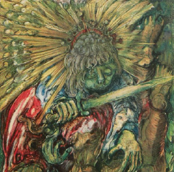 OTA-Pohl-Exterminating-1864-1922