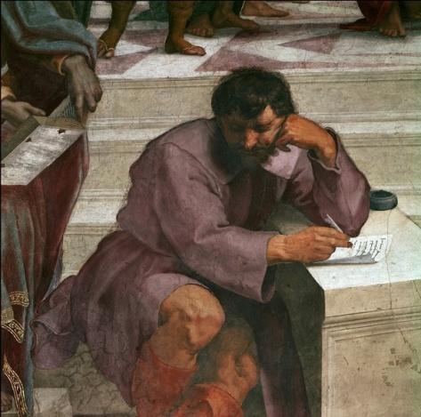 OTA-Raphael-AthensHeraclitus-1509-11.jpeg