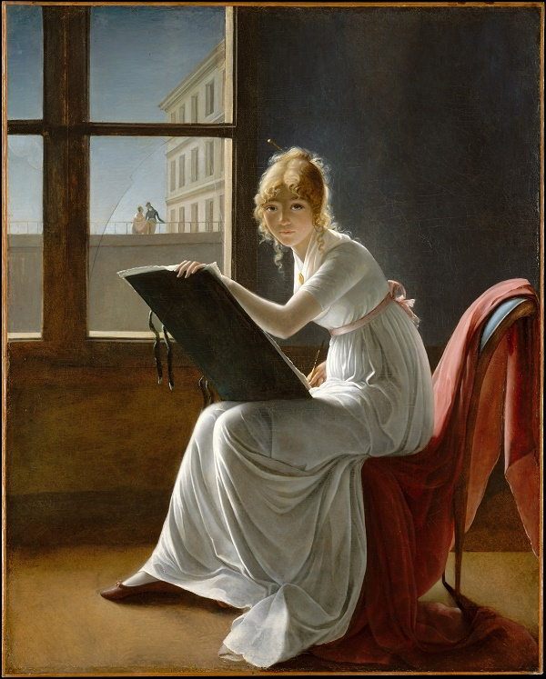 OTA-Villers-Young-1801