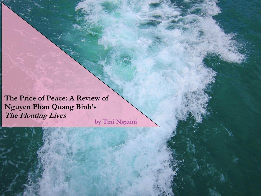 Tini Review