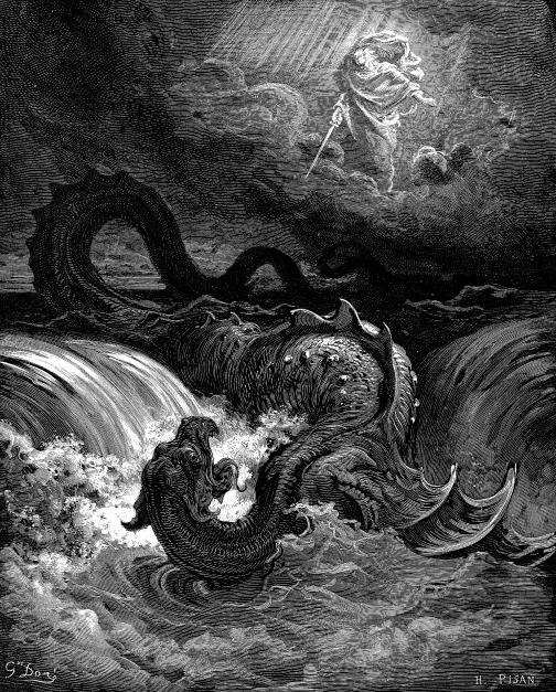 Destruction_of_Leviathan
