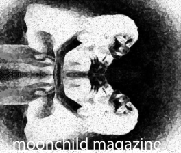 moonchildheader