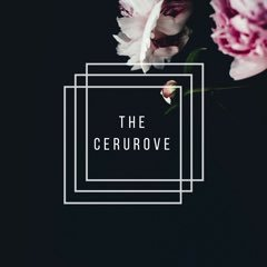 cerurove & other magic