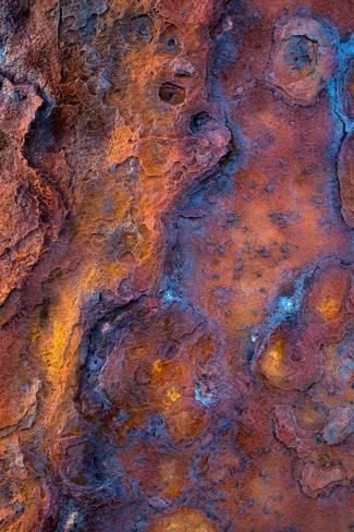 Photographic Print_ Burnt Earth I by Doug Chinnery _ 24x16in.jpeg