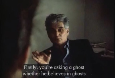 Derrida-in-Ghost-Dance-1.jpeg