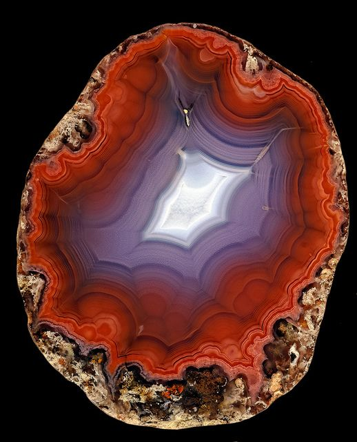 Coyamito agate - the purple on this is amazing.jpeg