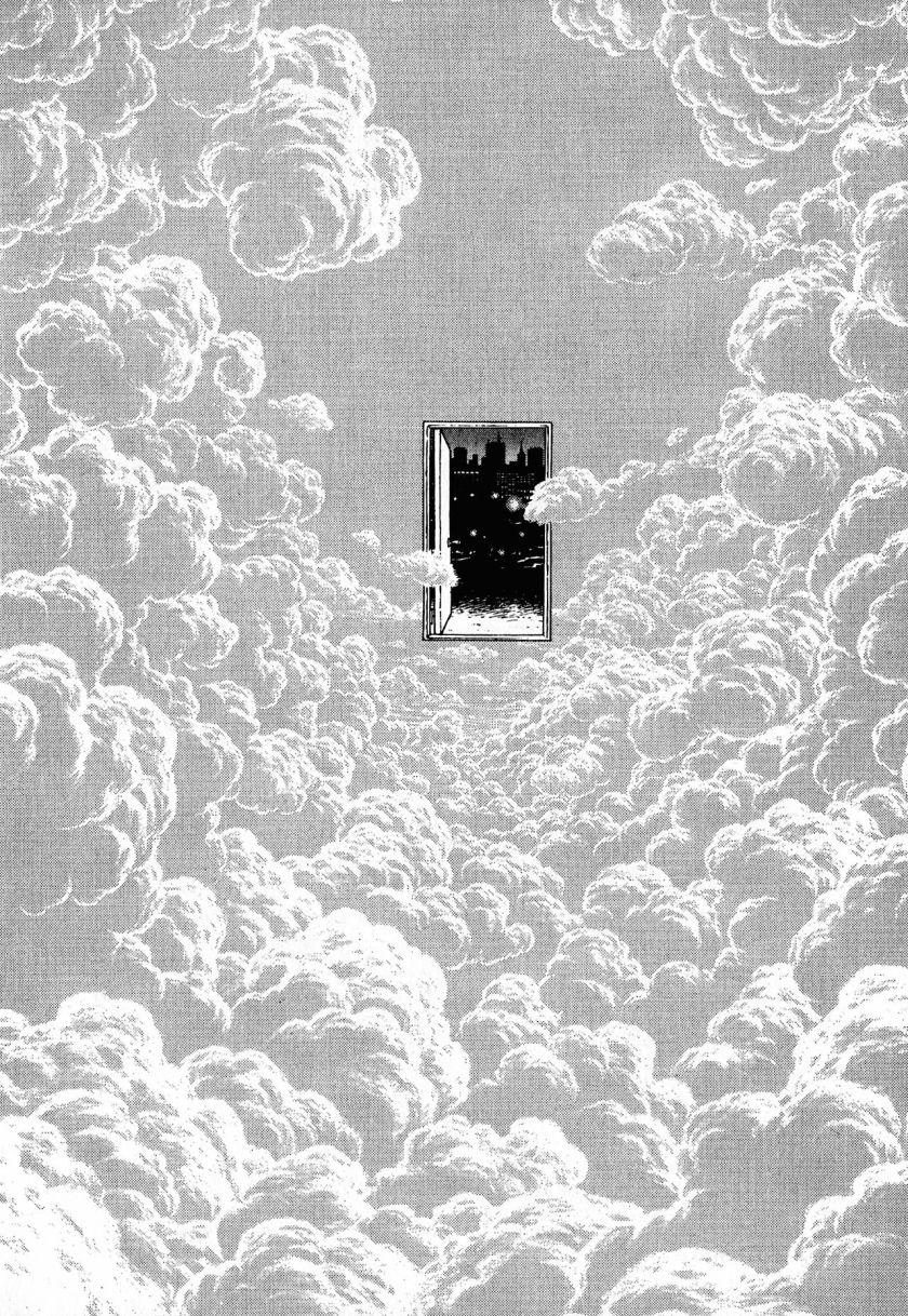 Koike Keiichi Heaven's Door.jpeg
